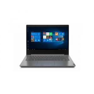Laptop LENOVO V14-ADA, 82C600DMSC