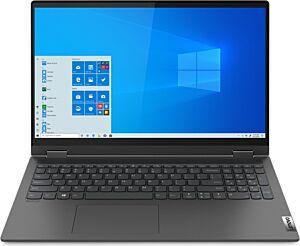 Laptop LENOVO IDEAPAD FLEX 5 ( 82HS00D3SC )