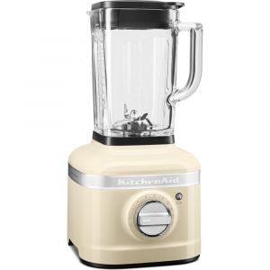 Blender KITCHENAID 5KSB4026EAC