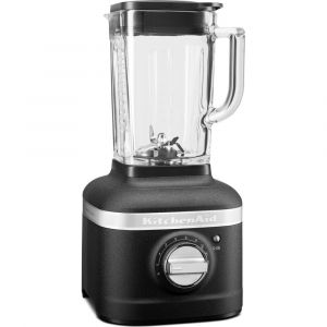 Blender KITCHENAID 5KSB4026EBK