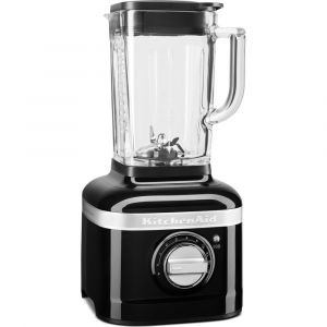 Blender KITCHENAID 5KSB4026EOB