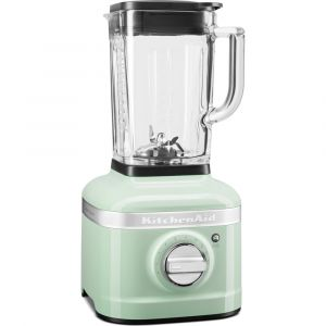 Blender KITCHENAID 5KSB4026EPT