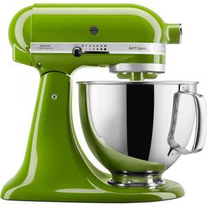Kuhinjski robot KITCHENAID 5KSM175PSEMA