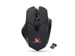 Bežični miš RAMPAGE SMX-R12 HAWKER 4800 DPI
