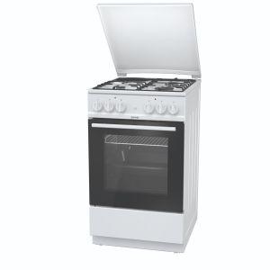 Kombinirani štednjak GORENJE K5121WD