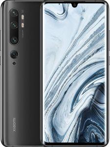 Mobitel XIAOMI MI NOTE 10-Crna