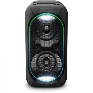 Audio sustav SONY GTK-XB60B.CEL