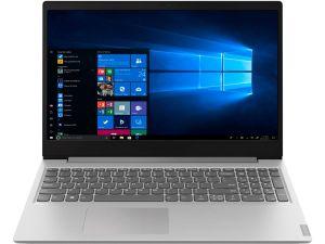 Laptop LENOVO S145 81W800BUSC