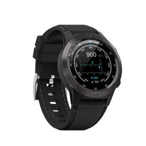 OQ Active - GPS pametni sat