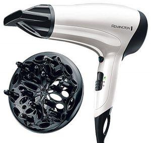 Sušilo za kosu REMINGTON D3015