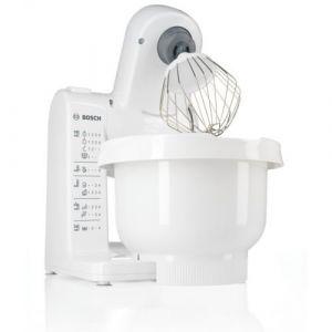 Kuhinjski robot BOSCH MUM 4405