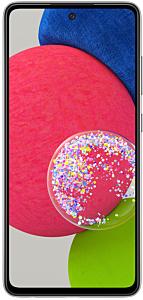 Mobitel SAMSUNG GALAXY A52S
