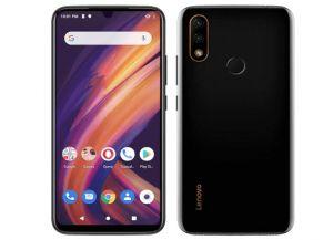 Mobitel LENOVO A6 NOTE 32 GB