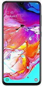 Mobitel SAMSUNG GALAXY A70