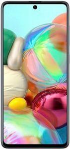 Mobitel SAMSUNG GALAXY A71, Crna