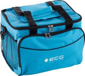 Prijenosni hladnjak ECG AC 3010 C