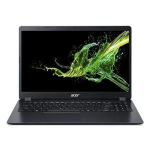 Laptop ACER ASPIRE 3 NX.HF9EX.007