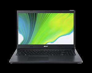 Laptop ACER ASPIRE 3 ( NX.HZREX.00F )