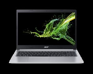 Laptop A515-55G-524W NX.HZEEX.008