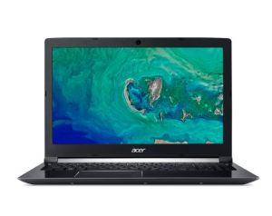 Laptop ACER A715-72G-55Y5, NH.GXBEX.044