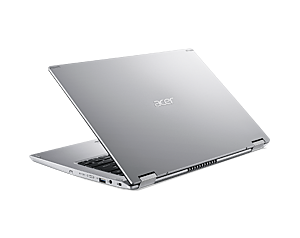 Laptop ACER NX.A4FEX.005