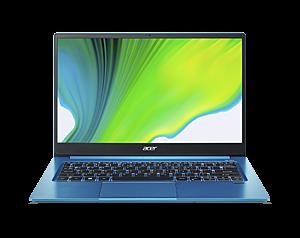 Laptop ACER SWIFT 3 ( NX.A0PEX.003 )