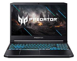 Laptop ACER Predator Helios PH315-53-502A
