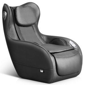 Masažna fotelja ADDLY