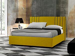 Krevet ADRENALINA sa podiznom podnicom i spremištem