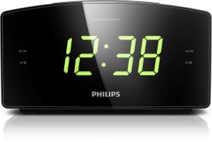 Radio budilica PHILIPS AJ3400/12