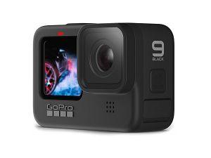 Akcijska kamera GOPRO HERO 9 BLACK CHDHX-901-RW