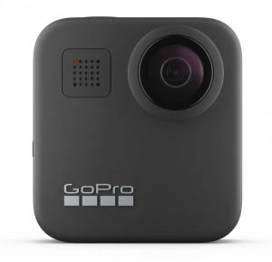 Akcijska kamera GOPRO MAX CHDHZ-201-RW