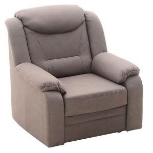 Fotelja ALBANY