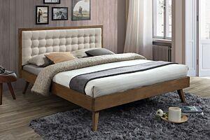 Krevet ALPHARD