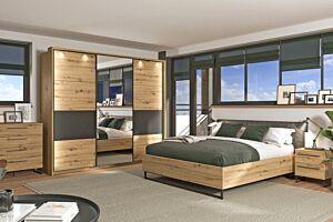Spavaća soba SARDINIA