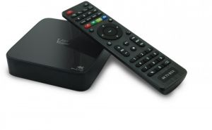 Media player VENZ-TLBB V10 4K UHD
