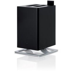 Ovlaživač zraka STADLER FORM ANTON crni