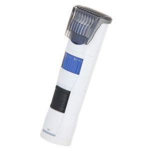 Aparat za brijanje BABYLISS T810E