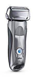 Aparat za brijanje BRAUN 7893S