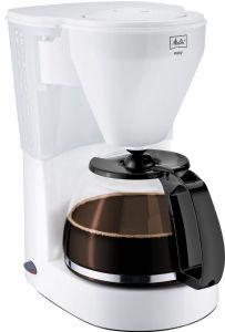 Aparat za filter kavu MELITTA Easy  - bijeli