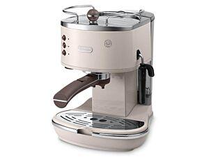 Aparat za kavu DELONGHI ECOV 311