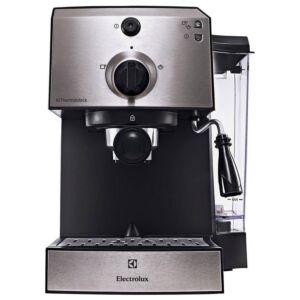 Aparat za kavu ELECTROLUX EEA111