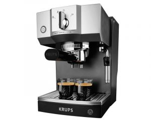 Aparat za kavu KRUPS XP562030