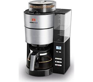 Aparat za kavu MELITTA Aromafresh