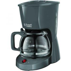 Aparat za kavu RUSSELL HOBBS 22613-56