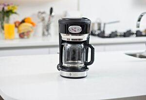 Aparat za kavu RUSSELL HOBBS 21701-56