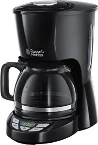 Aparat za kavu RUSSELL HOBBS TEXTURES 22620