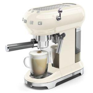 Aparat za kavu SMEG ECF01