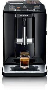Aparat za kavu BOSCH TIS30329RW