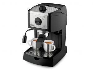Aparat za kavu DELONGHI EC156.B